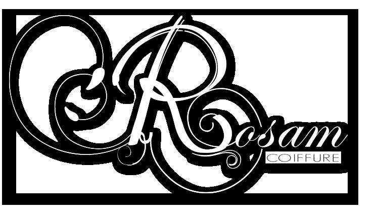 logo - Terre De Couleur Coloration Coiffeur